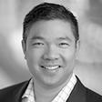 Robert Chu, OD Headshot
