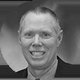 Douglas K. Devries, OD Headshot
