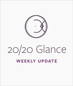 Resource 2020 Glance Tile